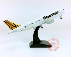A320 Tiger Air 20cm