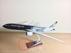 B777 Air New Zealand 47cm