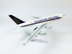 A380 Singapore Airlines 20cm