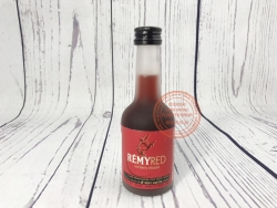 Remy Red Berry Infusion