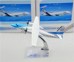 FK50 Sky Aviation 16cm