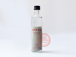 Effen Raspberry Vodka