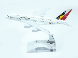 A380 Philippines Airlines