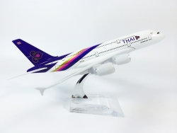 A380 Thai Airways 20cm