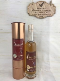 Benromach 10 years Single Malt Scotch Whisky 200ml